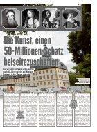 Berliner Kurier 09.12.2019 - Seite 5