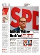 Berliner Kurier 09.12.2019 - Seite 6