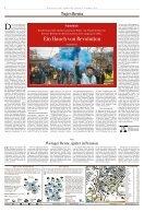 Berliner Zeitung 09.12.2019 - Seite 2