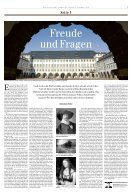 Berliner Zeitung 09.12.2019 - Seite 3
