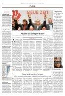 Berliner Zeitung 09.12.2019 - Seite 4