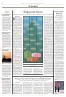Berliner Zeitung 09.12.2019 - Seite 6
