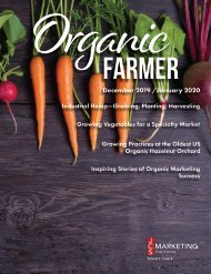 OrganicFarmer_December January V9