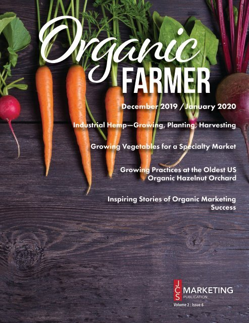 OrganicFarmer_December January V9