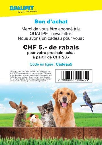 191210_Newsletteranmeldung_5CHF_PDF-Voucher_FR
