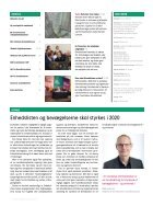 Rød+Grøn, december 2019 - Page 2