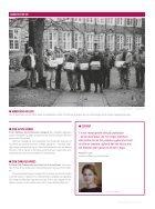 Rød+Grøn, december 2019 - Page 3