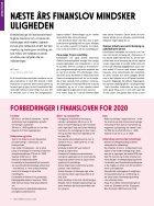 Rød+Grøn, december 2019 - Page 4