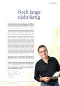 ERF ANTENNE 0102 2020 Im Zweifel für den Glauben - Page 3