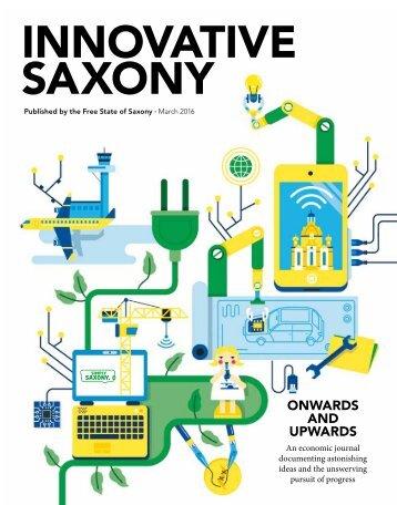 Innovative Saxony (1)