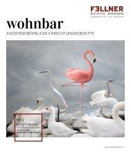 wohnbar Winter 2019 Fellner