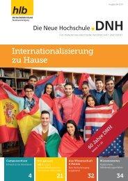 DNH Heft 6-2019