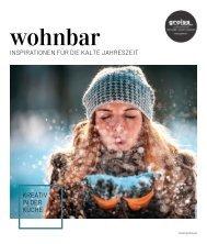 wohnbar Winter 2019 Groiss