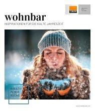 wohnbar Winter 2019 Haider