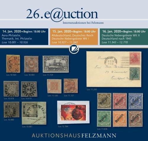Angebot  CD Buch 1-25 pattern 509 MOTIVE Bauplan Laubsägevorlage SONDER