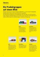 Preisliste 2020 - Deutschland_deutsch - Seite 4