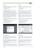 VARIPACK - externe Frequenzumrichter - Seite 7