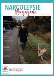 NVN Magazine 70 - december 2019_WEB