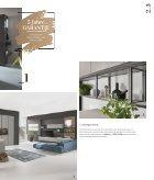 wohnbar Winter 2019 Mayrhofer - Seite 3