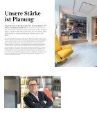 wohnbar Winter 2019 Mayrhofer - Seite 4