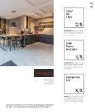 wohnbar Winter 2019 Mayrhofer - Seite 5