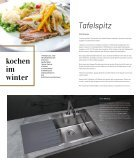 wohnbar Winter 2019 Mayrhofer - Seite 6