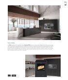 wohnbar Winter 2019 Mayrhofer - Seite 7