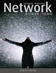 Network Winter 2019 low res for web