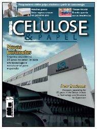 *Dezembro / 2019 - Revista Celulose - 43