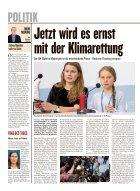 Berliner Kurier 10.12.2019 - Seite 2