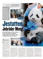 Berliner Kurier 10.12.2019 - Seite 4