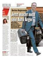 Berliner Kurier 10.12.2019 - Seite 6