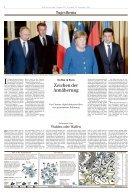 Berliner Zeitung 10.12.2019 - Seite 2