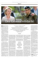 Berliner Zeitung 10.12.2019 - Seite 3