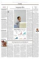 Berliner Zeitung 10.12.2019 - Seite 4
