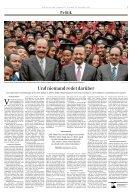 Berliner Zeitung 10.12.2019 - Seite 5