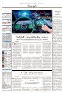 Berliner Zeitung 10.12.2019 - Seite 6