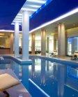 Spa Menu - Daios Cove Luxury Resort Crete - Page 3