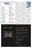 BAY OF PLENTY BUSINESS NEWS JANUARY 2020 - Page 4
