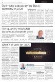 BAY OF PLENTY BUSINESS NEWS JANUARY 2020 - Page 6