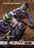 Motocross Enduro Ausgabe 01/2020 - Seite 2