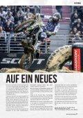 Motocross Enduro Ausgabe 01/2020 - Seite 3