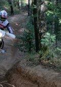 Motocross Enduro Ausgabe 01/2020 - Seite 5