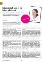 Low Carb – LCHF Magazin 4/2019 - Seite 4