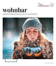 wohnbar Winter 2019 Schwab-Walcher