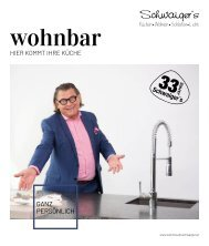 wohnbar Winter 2019 Schwaiger