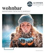 wohnbar Winter 2019 Wimmer