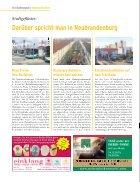 Stadtmagazin Neubrandenburg - Page 4