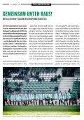 nullsechs Stadionmagazin - Heft 6 2019/20 - Page 4