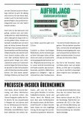 nullsechs Stadionmagazin - Heft 6 2019/20 - Page 5